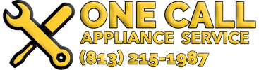 One-Call-Appliance-Service-Logo