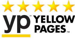 yellowpages-social-review-icon